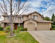 1145  Kingfisher Circle, Folsom image