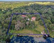 35942 Peacock Cove Drive, Eustis image