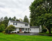309 Thornell Road, Pittsford image
