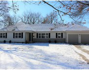 3901 W 98th, Overland Park image
