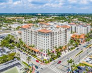 233 S Federal Highway Unit #725, Boca Raton image