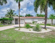 1941 Nw 33rd Court, Oakland Park image