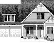 449 Alfred Ladd Rd E,Lot #408, Franklin image