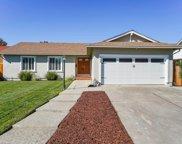 465 Heatherbray Ct, San Jose image