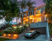 2140 FOX HILLS Drive, Los Angeles image