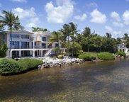 543-544 Ocean Cay Drive, Key Largo image