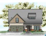 1490 Baxter Ave, Springville image