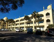 2360 World Parkway Boulevard Unit 40, Clearwater image