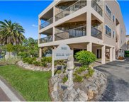 19937 Gulf Boulevard Unit C1, Indian Shores image