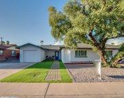 8312 E Mackenzie Drive, Scottsdale image