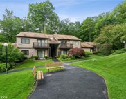 68 Independence  Court Unit #F, Yorktown Heights image