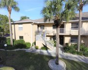 15020 Arbor Lakes DR W Unit 101, North Fort Myers image