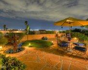 4461 Plaza De Toros, Tucson image