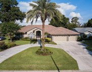 2811 Forest Club Drive, Plant City image