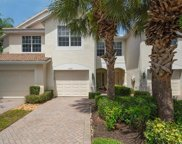 15869 Marcello Cir, Naples image