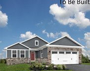 3844 Willow  Way, Perry image