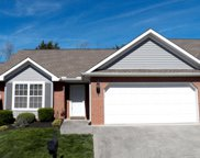 8852 Carriage House Way, Knoxville image