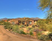 9682 E Allison Way, Scottsdale image