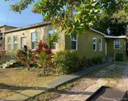 1261 Nw 60th St, Miami image