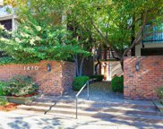 1470 Creekside Dr Unit 43, Walnut Creek image