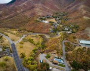 232 S Maryfield Dr E, Emigration Canyon image