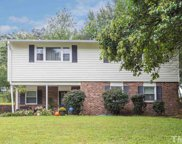 2021 Waters Drive, Raleigh image