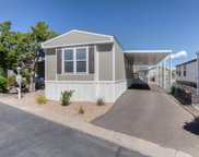 1074 Mustang Trail SE, Albuquerque image