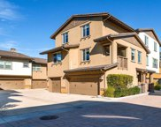 1410 Windshore Way, Oxnard image