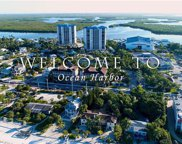 4753 Estero BLVD Unit 1103, Fort Myers Beach image