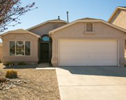 632 Autumn Meadows Drive NE, Rio Rancho image