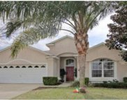 8020 King Palm Circle, Kissimmee image