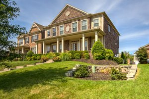 Villages of Clovercroft Homes for Sale in Franklin TN