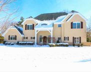 6440 South Clippinger  Drive, Indian Hill image