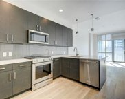 222 West Ave Unit 1307, Austin image