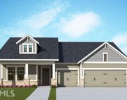 6922 Scenic Overlook Dr, Flowery Branch image