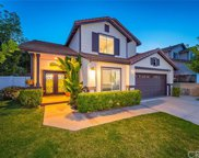 27     Sundown Drive, Trabuco Canyon image
