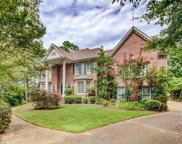 1120 Caton Drive, Virginia Beach image