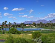 7291 N Scottsdale Road Unit #4010, Paradise Valley image