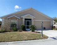 24587 Buckingham Way, Port Charlotte image