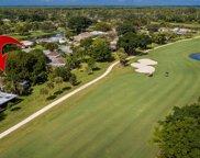 13670 Whispering Lakes Lane, Palm Beach Gardens image