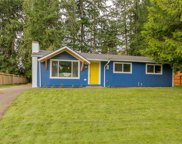 15910 53rd Place W, Edmonds image