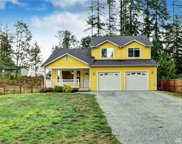 18813 86th Dr NW, Stanwood image