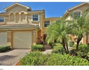 20012 Heatherstone Way Unit 4, Estero image