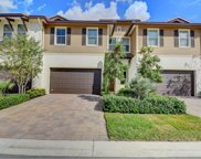 23008 Clear Echo Drive Unit #15, Boca Raton image