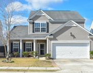 1011 Whitlow Boulevard, Summerville image