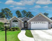 3208 Hermitage Drive, Little River image