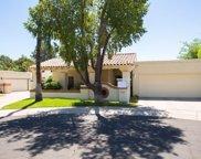8900 N 83rd Street, Scottsdale image