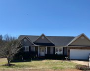 204 Summer Lady Lane, Boiling Springs image