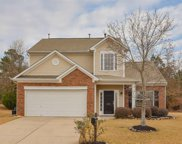 203 Plum Orchard Court, Simpsonville image