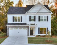 204 Swinton Pond Road, Grovetown image